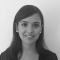 Dr Stephanie Bignoux (Osteopath)