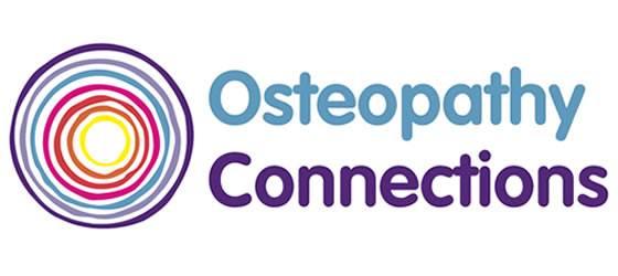 Osteopathy Connections
