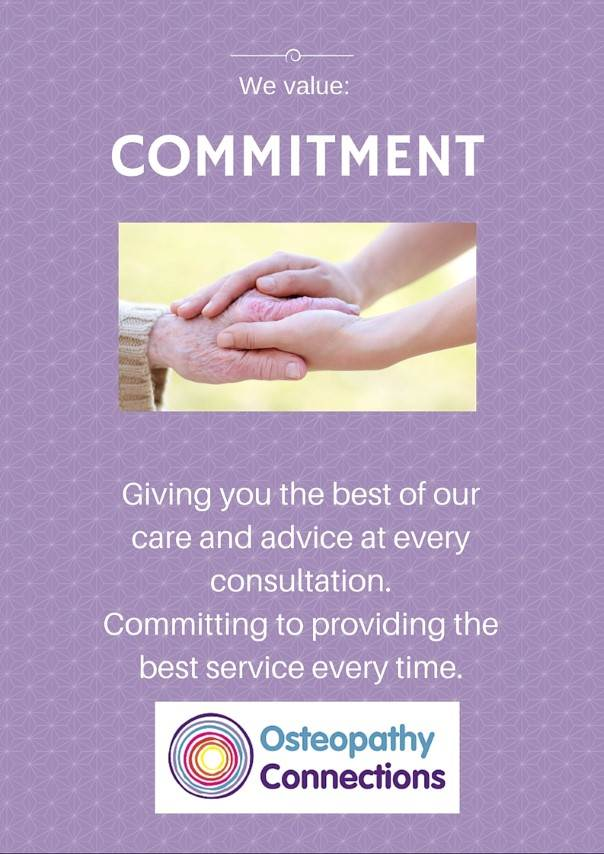 osteopathy-connections-values-commitment