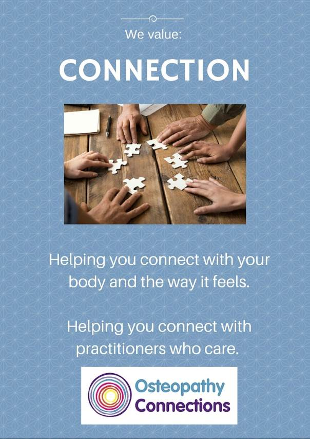 osteopathy-health-connections-values-connection