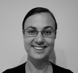 Dr Madelaine Traeger (Osteopath)